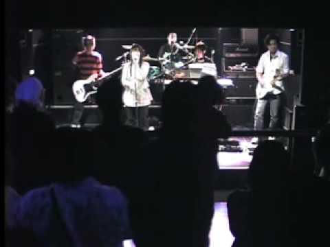 レベッカ (バンド)の画像 p1_29