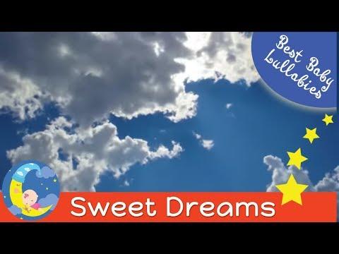 LULLABIES LULLABY FOR BABIES SLEEP MUSICTo Put a Baby To Sleep Bedtime Songs