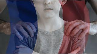 França e pedofilia: eu menti?