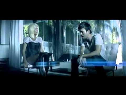 Miss You  -  Enrique Iglesias