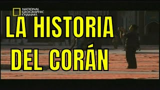 La Historia del Coran Documental