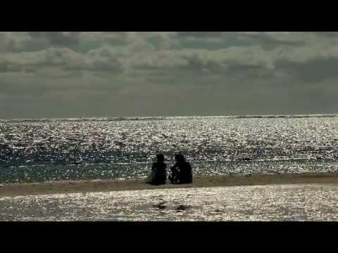Jeev Guntala Tuzyat - Ishq Wala Love | Adinath Kothare & Sulagna...