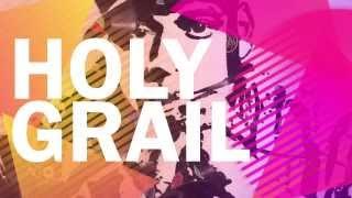 download lagu Holy Grail Jay Z Feat. Justin Timberlake Midi Mp3 gratis