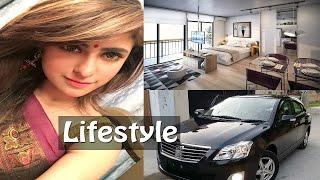 Anika Kabir Shokh lifestyle,age,height,husband,house,car,salary ✿◕ ‿ ◕✿ 2018 HD