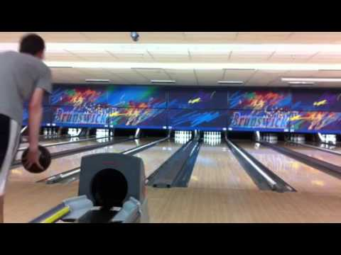 Bowling Styles Tweener Stroker Cranker Stroker Bowling Style With