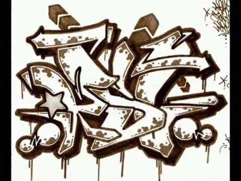 letras graffity. BOCETOS Graffity SHUMPER ONE