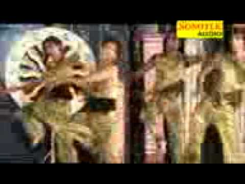 BHOJPURI HOT SONG .3gp