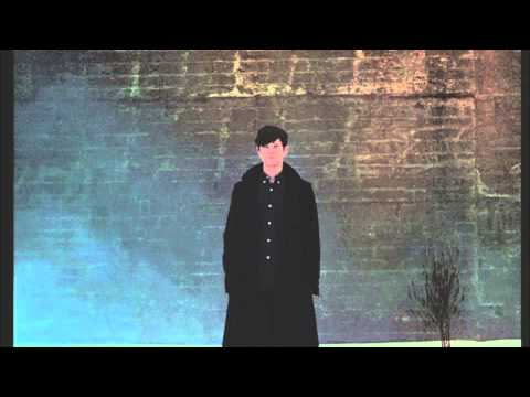 I Am Sold - James Blake