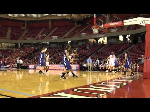 Vernon Hills vs Springfield High School Girls Basketball State