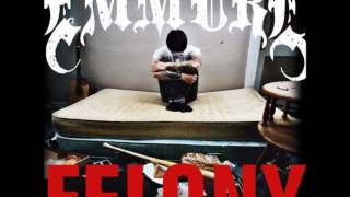 Watch Emmure The Philosophy Of Time Travel video
