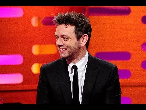 Michael Sheen's beat-boxing  - The Graham Norton Show - Series 15: Preview - BBC One
