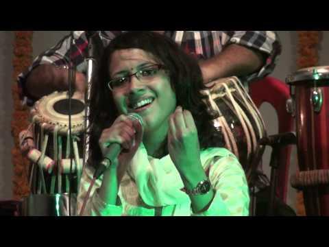 O Sajana Barkha Bahar Aayi