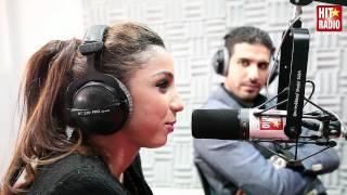 Med-radio-teaser-cafe-du-matin