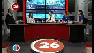 Anadolu Ünv ve Spor | Badminton
