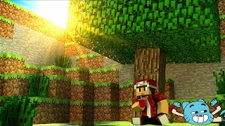 ❤️ Minecraft - SkyWars 10 [VIMEWORLD]