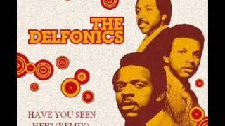 Vídeo 6 de Delfonics