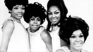 Watch Shirelles Mama Said video