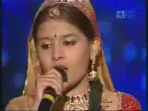 YouTube- Aishwarya - Piya Tose Naina Holi in Chote Ustad.mp4