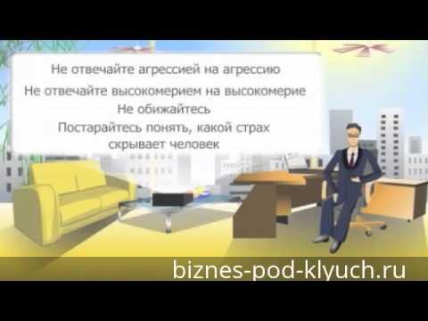 Возражения при проведении презентации - Сетевой маркетинг (МЛМ)