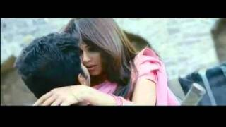 Velayudham - Velayudham Exclusive Tamil Movie Trailor (Vijay & Genelia D'Souza)