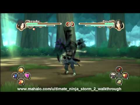 Naruto Videos Videos | Naruto Videos Video Codes | Naruto Videos Vid