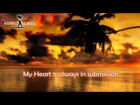 The sorrow of my Heart (Ahzaan Qalbi) - full | احزان قلبى | English Lyrics | HD | mp3