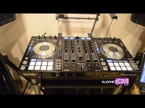 Pioneer DDJ SX Connection Issues Fix