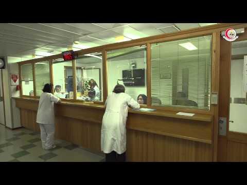 Nursing in Saudi Arabia