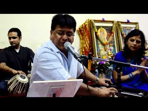 Hindi Bhajan - Virpurwale Jalaram Jogi video