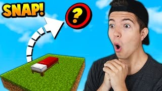 WE'VE WAITED SO LONG FOR THIS! | Minecraft BED WARS