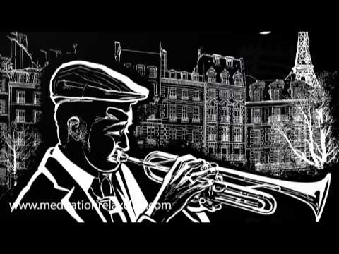 Vintage Piano Bar Lounge Music: Soft & Smooth Jazz Music