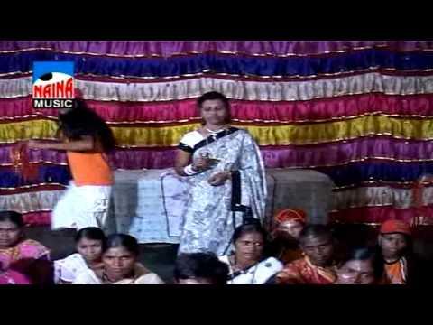 Shikar Samjhun Dashrathane - De Dhakka SHAKTI TURA - Dipali...