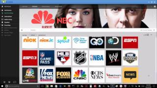 Review: Playon Affordable PVR DVR Software - Record Netflix, Hulu, Amazon Instant Video etc.