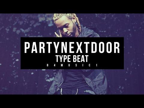 RnB x Hip Hop Type Beat - Life Saver