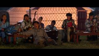 rolling in the deep - adele- ft. Jackie chan- From movie skiptrace