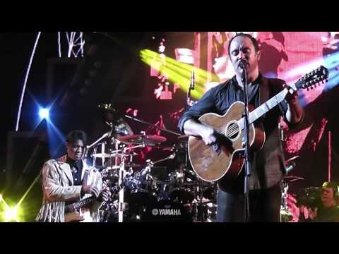 Raven - (w/ Stanley Jordan) - 9/12/12 - Hollywood Bowl - [Multicam/Tweaks/Sync] - Hollywood, CA