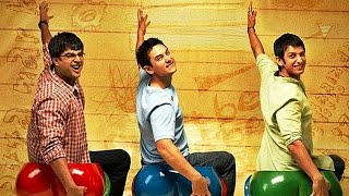 Comedy Movie With English Subtiles - Three Idiots - Korean Comedy Movie High Quality