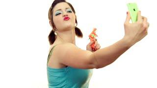 Top 10 Movie Gun Myths
