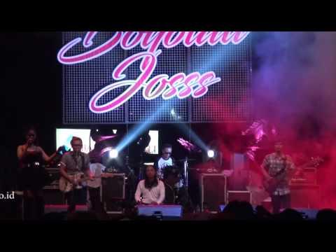 download lagu Ana Viana Feat Deden ~ BIRUNYA CINTA Cover KONEG JOGJA Pesta Malam Tahun Baru 2017 - BOYOLALI gratis
