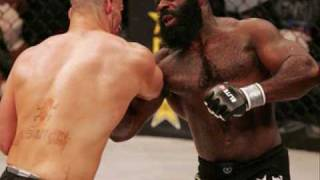 UFC 125 KIMBO SLICE VS BROCK LESNAR!?!?!?!?!?!?!