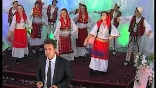 Vellezerit Abazi - E Tash Shko