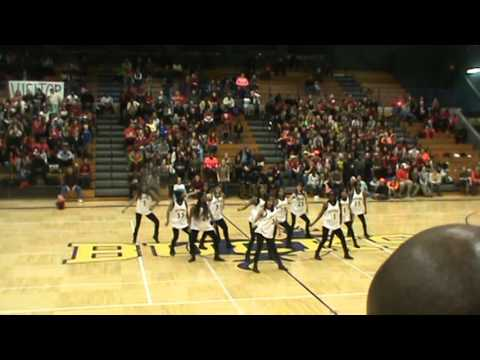 Buckhorn High School Band Buckhorn High School Dance