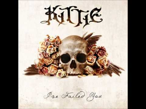 Kittie - Whisper Of Death