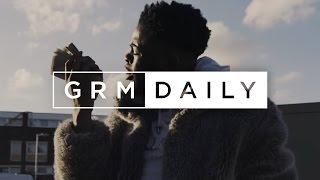 Yxng Bane - WMD [Music Video]   GRM Daily