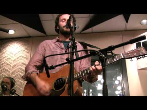 Thumbnail of video Blind Pilot - 3 Rounds and a Sound (Live on KEXP)