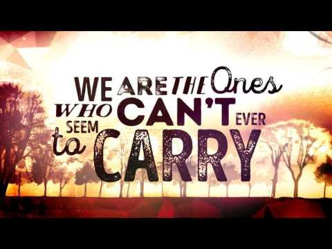 Slaves The Hearts Of Our Broken ft. Garret Rapp music videos 2016