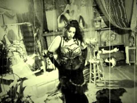 Hot,sexy,belly,dance,super,star,gothic,vapmire,kashmir video