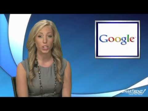 "Analyst Insight: Citi Reiterates ""Buy"" in Shares of Google (NASDAQ:GOOG)"