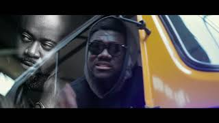 Ayesem   Smoke Dem (Official Video) Dir  By  Nana Kofi Akromah
