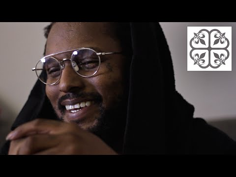 Video: ScHoolboy Q Interview With Montreality